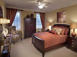 Hgtv Bedroom Makeovers - hgtv bedroom decorating ideas