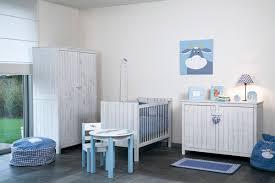 chambres bébé garçon idee deco chambre bebe page 2