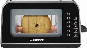 Screen Toaster Toaster Gif Find U0026 Share On Giphy