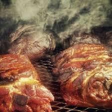 Blind Pig Jackson Ga Killer Swine Bbq Closed Barbeque 2088 Hwy 36 E Reviews