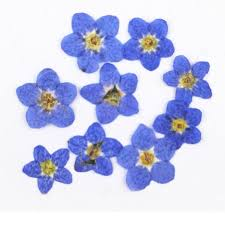 wholesale flowers near me buy material flowers and get free shipping on aliexpress