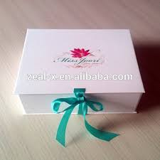 ornament packaging box ornament packaging box suppliers and
