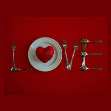 Valentine S Day Wall Decor by Round Kitchen Table Sets Decorating Ideas Set Decoration Wall