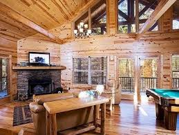 Vacation Homes In Atlanta Georgia - best 25 helen ga cabins ideas on pinterest helen ga helen ga