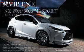 lexus ls 460 on forgiatos bulletproof automotive news full aimgain catalog on bulletproof