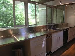 hauteur d une hotte de cuisine cuisine hauteur d installation d une hotte de cuisine hauteur d
