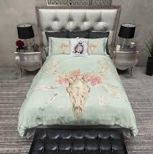 bedding set on target bedding sets with inspiration duvet bedding