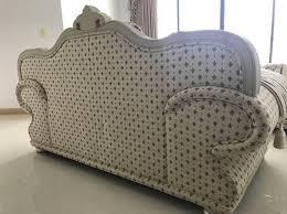 Heavy Duty Sofa by Classifieds Victorian Style Heavy Duty Sofa Set Articles