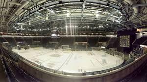 motorpoint arena nottingham arena bowl 360 vr tour block 16
