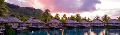 the top places to stay in tahiti bora bora mloorea u0026 french