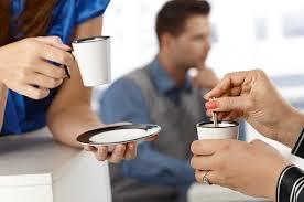 image pause café bureau offre spéciale cafetière 300 capsules caffe irazu