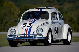 volkswagen beetle volkswagen beetle is no more here s more on the id buzz electric