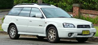 subaru outback white 2002 subaru outback information and photos zombiedrive