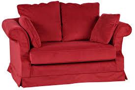 canapé cottage canapé carlton canapé fixe ou lit d appoint en option pas cher
