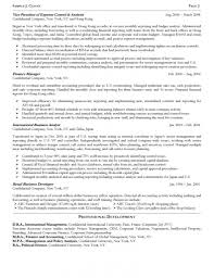 financial modelling resume phenomenal finance manager resume 16 sap resume example download finance manager resume