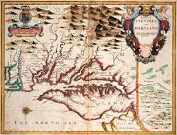 maryland map free gutman and starin map collections talbot county free library