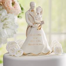 wedding cake toppers our wedding day groom cake topper wedding anniversary