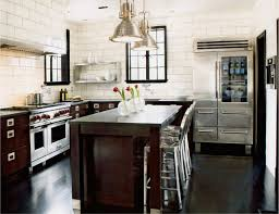 Traditional Kitchen Designs by Sub Zero And Wolf Kitchen Design Contest Winner Traditional