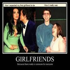 Possessive Girlfriend Meme - funny girlfriend memes page 3