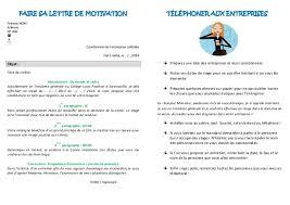 Lettre De Motivation Stage Journalisme 28 Images Lettre Lettre De Motivation Stage Journalisme Radio 28 Images Fifa Une
