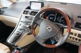 lexus hs 250h hybrid 2012 lexus gx interior 2014