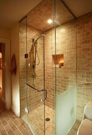 Eclectic Bathroom Ideas 19 Best Bathroom Remodel Images On Pinterest Bathroom Ideas