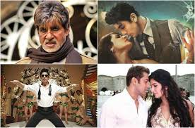 25 recent big budget bollywood movies that flopped