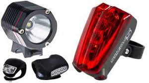 led flashlights super bright leds