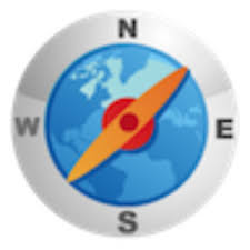 spoofapp apk gps go location spoofer free 4 6 1 apk by
