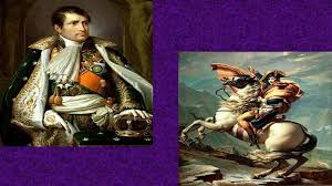 bellwork 1 describe the outcome of napoleon u0027s invasion of italy 2