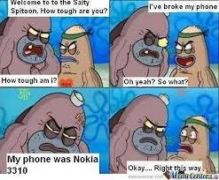 How Tough Are You Meme - how tough are you by drunkenmaster23 meme center