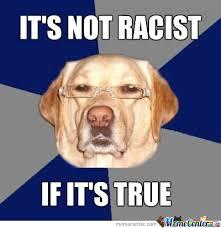 U Serious Meme - what are u serious dog by megarapewitdildo meme center