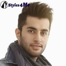 how many types of haircuts are there new stylish short hair styles for men and young boys 2014