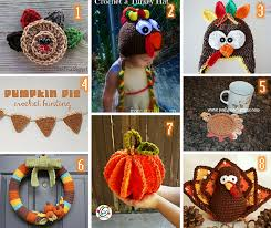 meladoras creations free crochet patterns