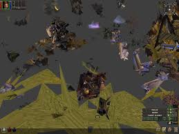 donjon siege steam community dungeon siege