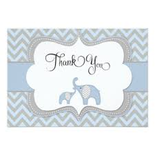 thank you card beautiful cheap baby shower thank you cards