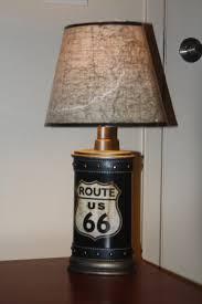 route 66 home decor 18 best route 66 room decor images on pinterest route 66 decor