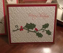 cool homemade christmas cards christmas lights decoration