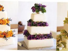 wedding cake ideas for spring 2016 with wedding cake ideas for