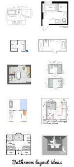 and bathroom layouts bathroom layout ideas bathroom layout ideas in small