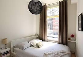 Great Small Apartment Ideas Download Small Apartment Bedroom Gen4congress Com