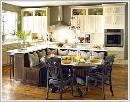 kitchen island designs with seating photos kitchen island ideas with seating kitchen chairs home design ideas
