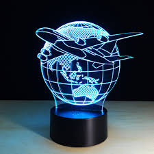 3d World Map by Online Get Cheap 3d Globe Map Aliexpress Com Alibaba Group
