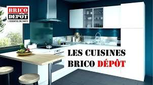 cuisines brico depot element de cuisine brico depot mulligansthemovie com
