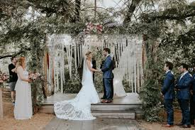 wedding backdrop outdoor large macrame wedding backdrop for decor at indoor or outdoor