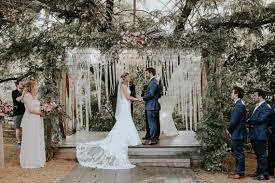 wedding backdrop for photos large macrame wedding backdrop for decor at indoor or outdoor