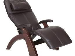 office chair beautiful reclining office chair beautiful