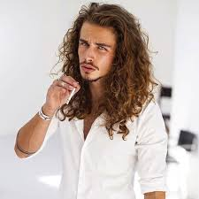 how long for hair to grow out of inverted bob how to grow your hair out long hair for men men s hairstyles