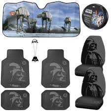 lexus rx330 perth lovely star wars floor mats dt3 krighxz