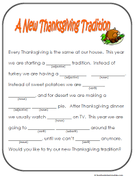 stories thanksgiving page 2 bootsforcheaper